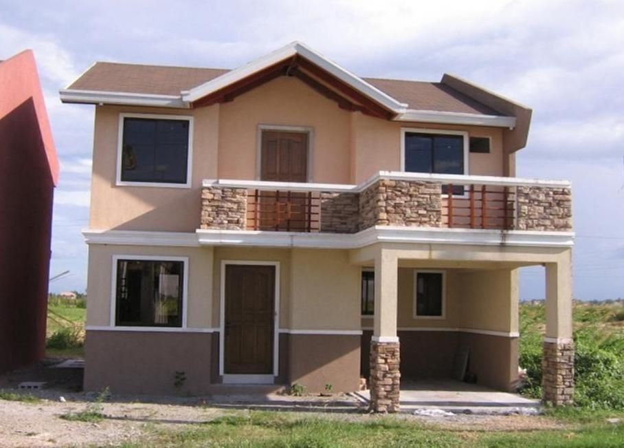 Check out the photos of these beautiful storey housesis article is filed under small cottage designs home design house plans also buildmy ghar buildmyghar on pinterest rh