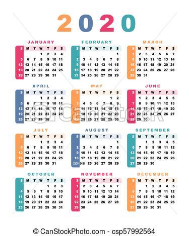 Calendario 2020 Com Feriados Para Impressao.Calendario 2020 Ingles Pesquisa Google Harry
