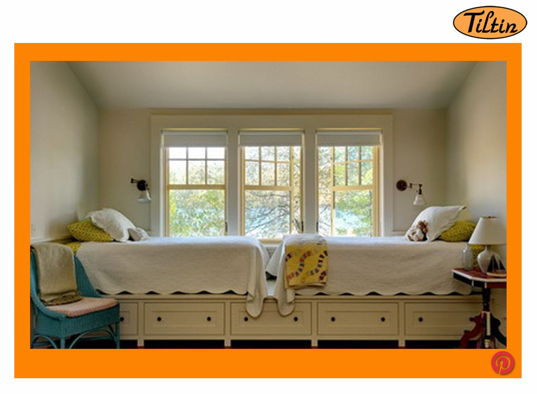 #MilwaukeeWindowInstallation Romantic Window for Bedroom