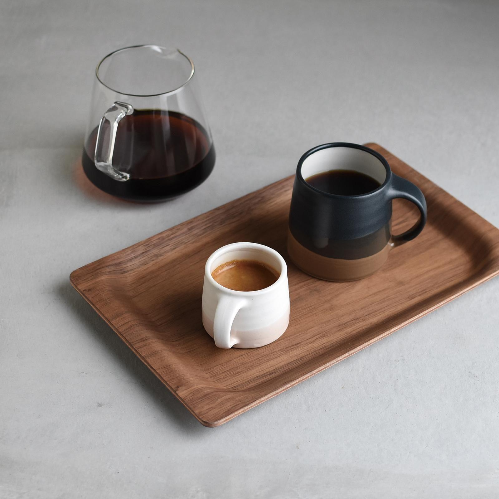 Kinto Scs S03 Mug White Pink Beige In 2021 Cold Coffee Recipes Coffee Recipes Coffee Recipes Hot [ 1600 x 1600 Pixel ]