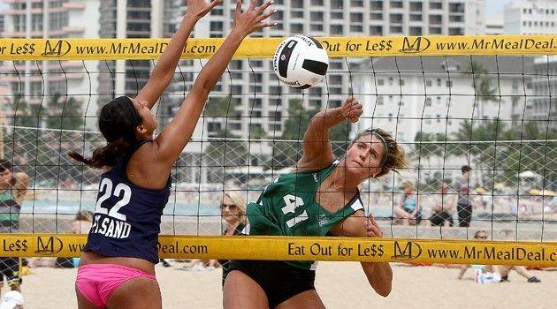 Hawaii Athletics University Of Hawaii Hawaii Athletics Volleyball