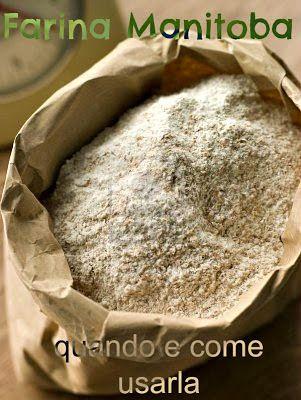 proprietà di farina davena in scaglie per perdita di peso
