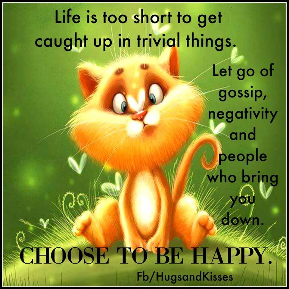 Found On Bing From Www Lovethispic Com Choose Happy Christian Motivational Quotes Lessons Learned In Life