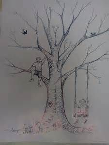 Tree template drawing yahoo image search results yungins tree template drawing yahoo image search results maxwellsz