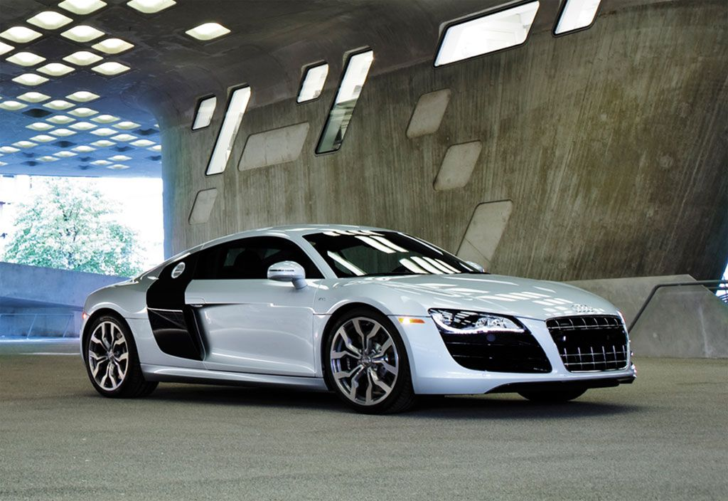 R Zoom Zoom Cars Pinterest Cars Audi R And Audi - Audi zoom car