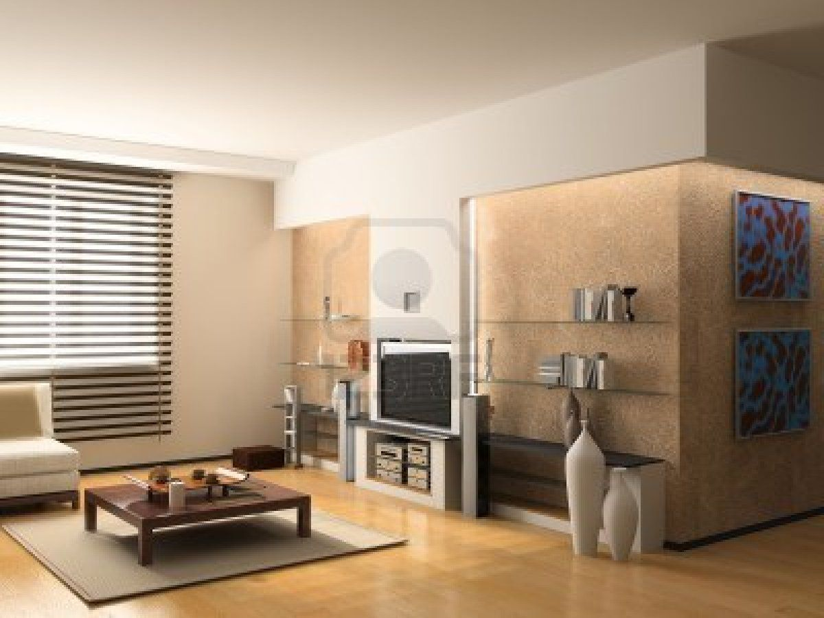 Modern Interior Design Apartments Zoeken Styling Furniture For