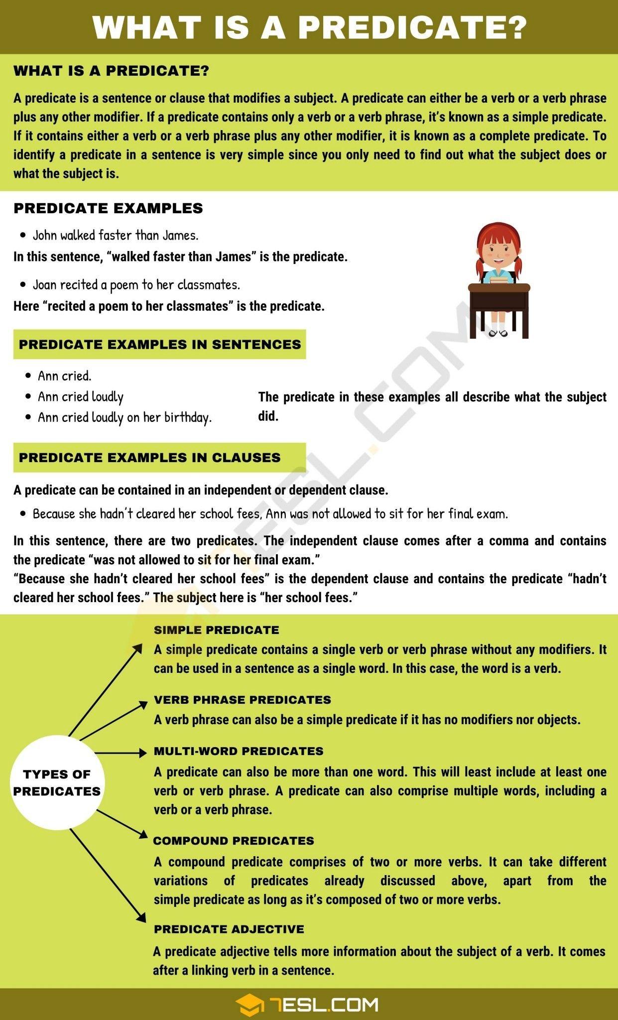 Pin By Ali Ramadan On Learning English English Writing Skills English Vocabulary Learn English Vocabulary [ 2048 x 1241 Pixel ]