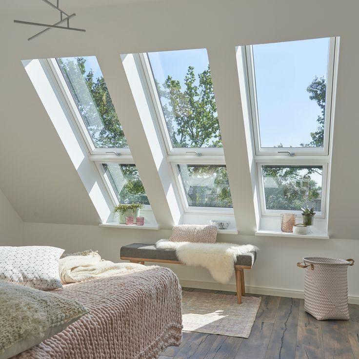 85 Charming Rustic Bedroom Ideas And Designs 4 In 2020: Entdecken Sie Ihren Traumraum
