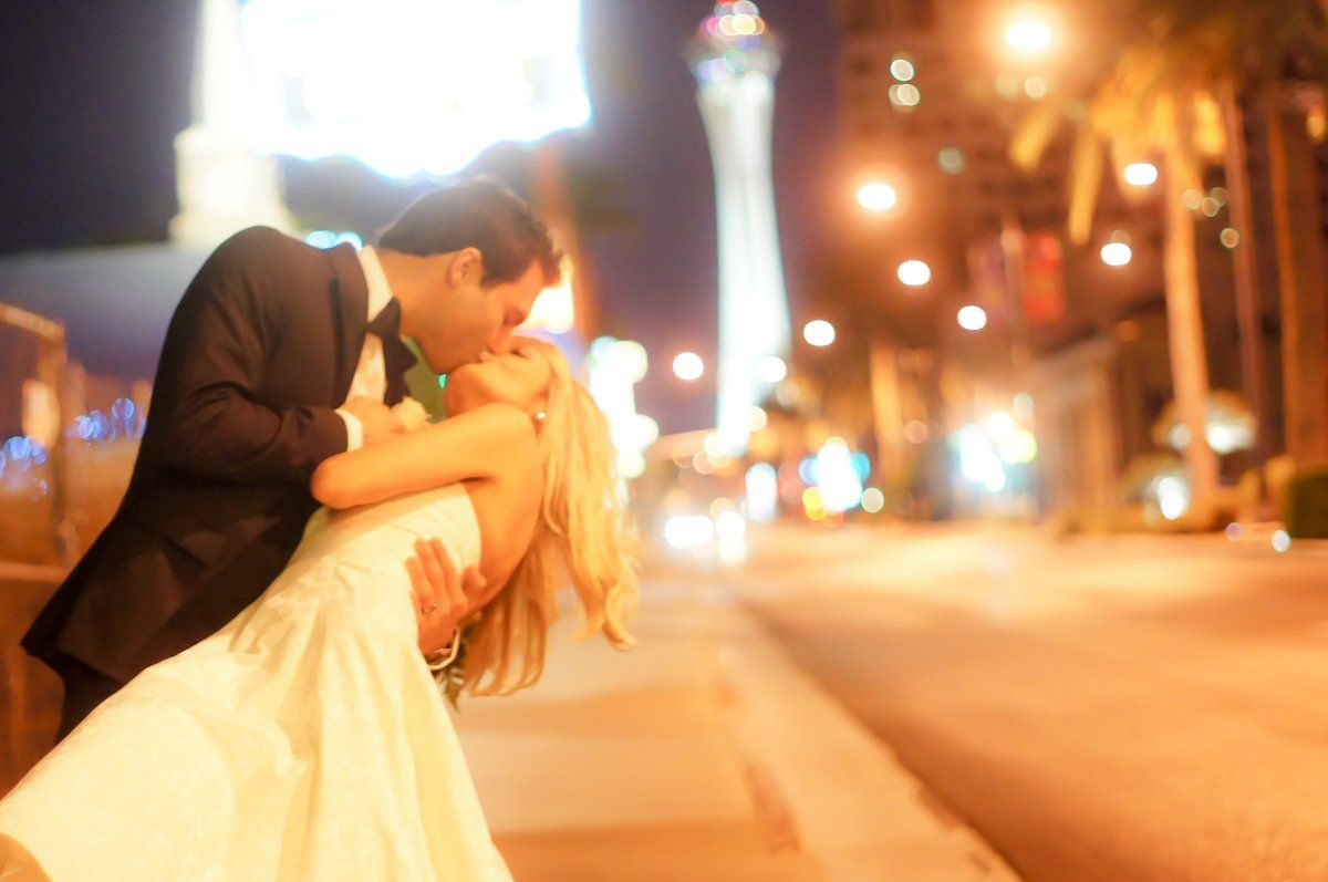 Mon Bel Ami Wedding Chapel Offers An Array Of Inexpensive Weddings Las Vegas And Our Splendid