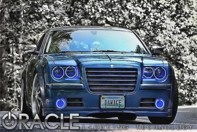 2005 2006 2007 2008 2009 2010 Chrysler 300c 300 Hemi V8