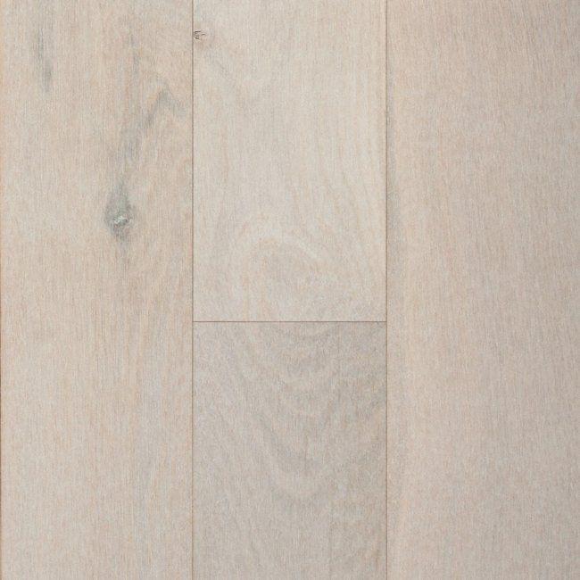 Builders Pride 3 4 X 5 Great Plains Oak Solid Hardwood Flooring Lumber Liquidators Flooring Co In 2020 Solid Hardwood Floors Flooring House Flooring