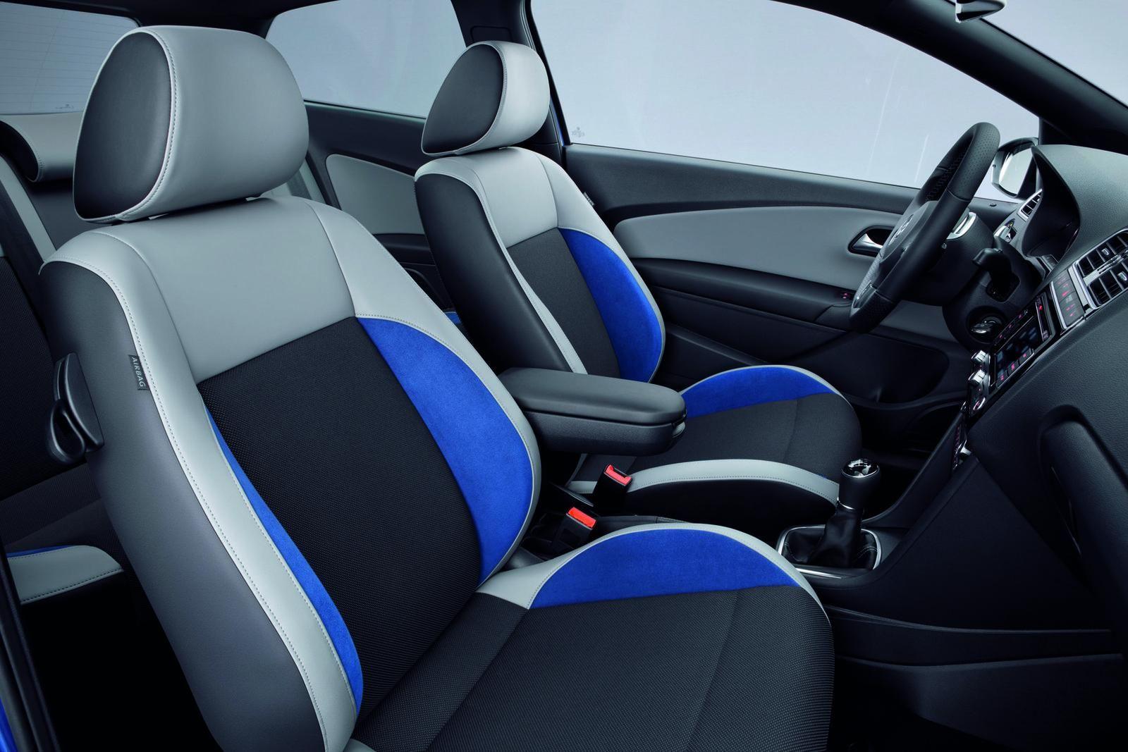 Sports Car Interior Luxury Car Interiors In Uk Pinterest