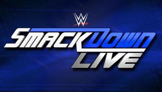 Watch Wwe Smackdown Full Show Watch Wrestling Full Show Wwe