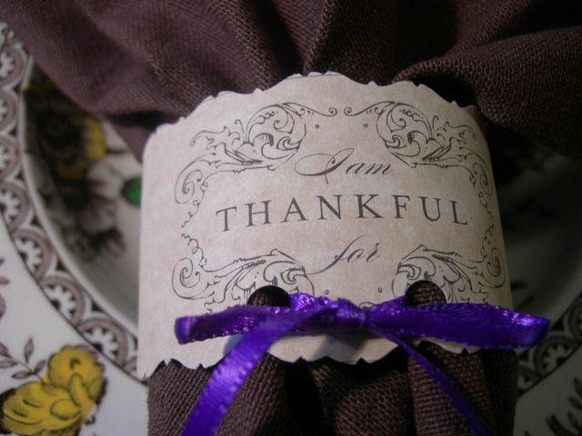 A Purple Thanksgiving Tablescape Thanksgiving Tablescapes Easy Diy Thanksgiving Thanksgiving Decorations Diy