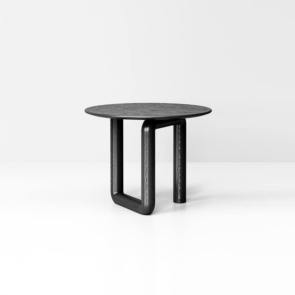 Ad Interieurs 2019 Italian Dream And Architectural Neo Classicism Huskdesignblog Neoclassical Design Minimal Furniture Minimal Decor [ 1000 x 1000 Pixel ]