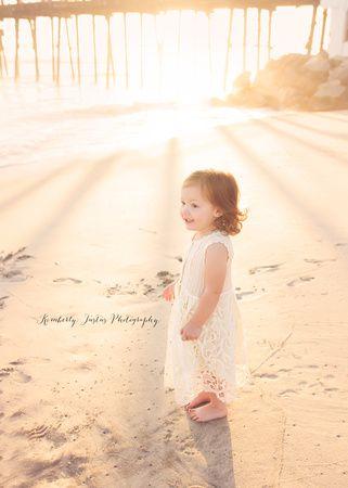 Temecula Baby Photography  http://kimberlyjustusphotography.com/p285094898/e6ead4e35