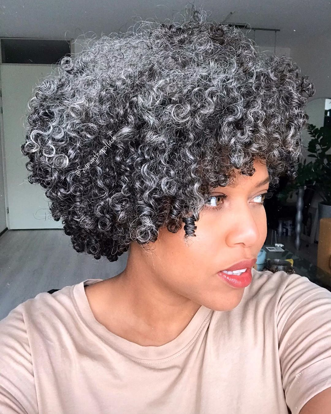 Pin On Coupe De Cheveux