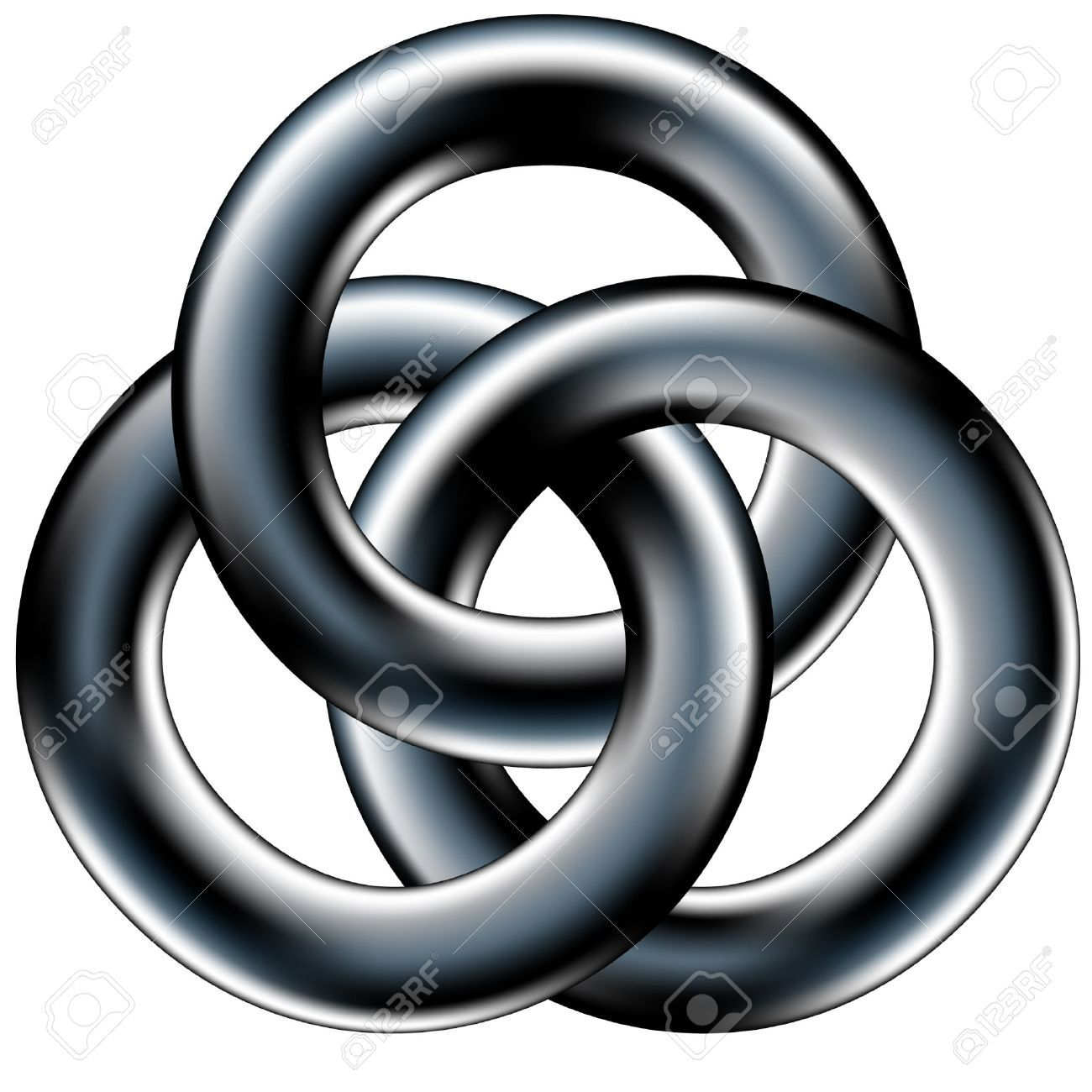 Ghana horton chpt 17 ruptured ant celtic unity symbol photo about celtic wedding band or corporate unity symbol vector illustration with metallic texture 8821115 buycottarizona Image collections