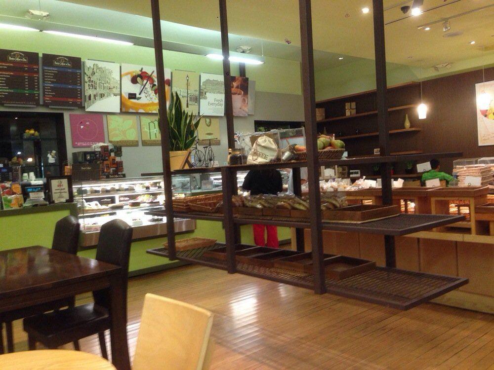 Tous Les Jours, bakery/dessert/Cake/Donuts, SouthBay/LongBeach