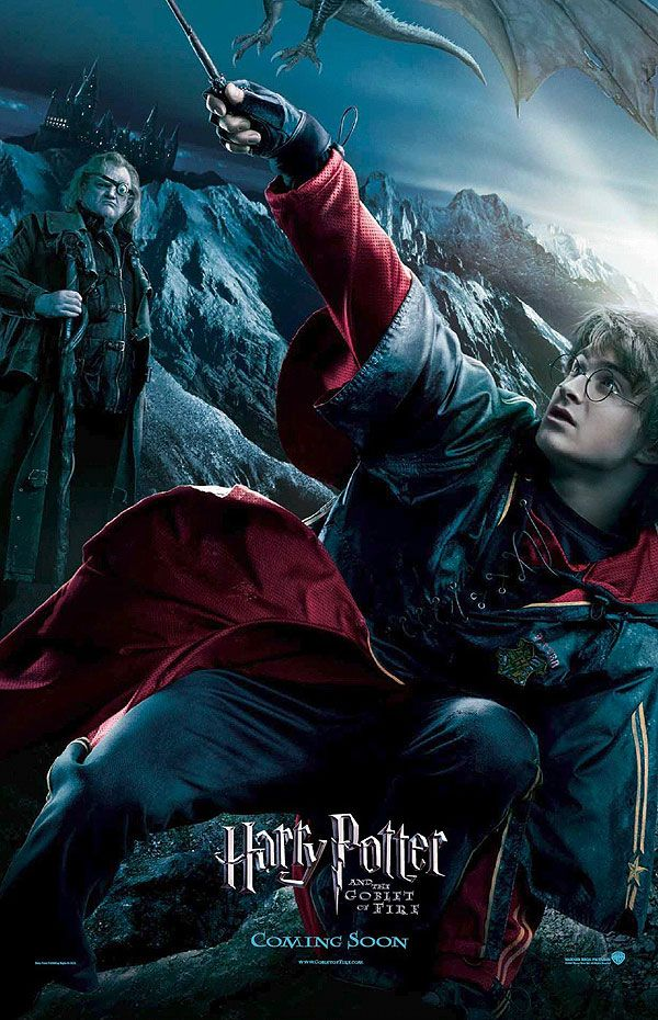 Download Private Potter Full-Movie Free