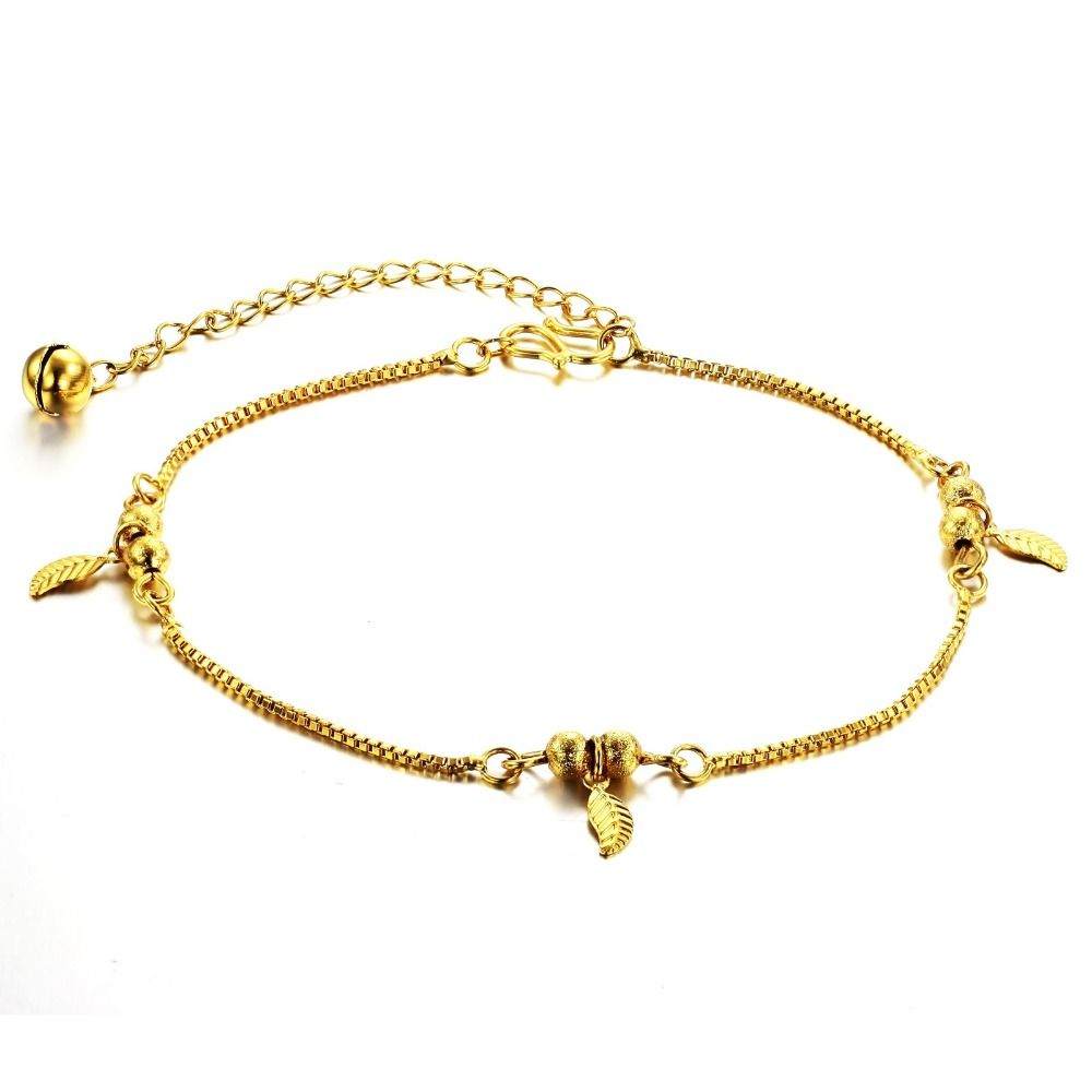 bracelets for bollywood jewellery plated view beautiful designer anklets to ankle further gold anklet pin