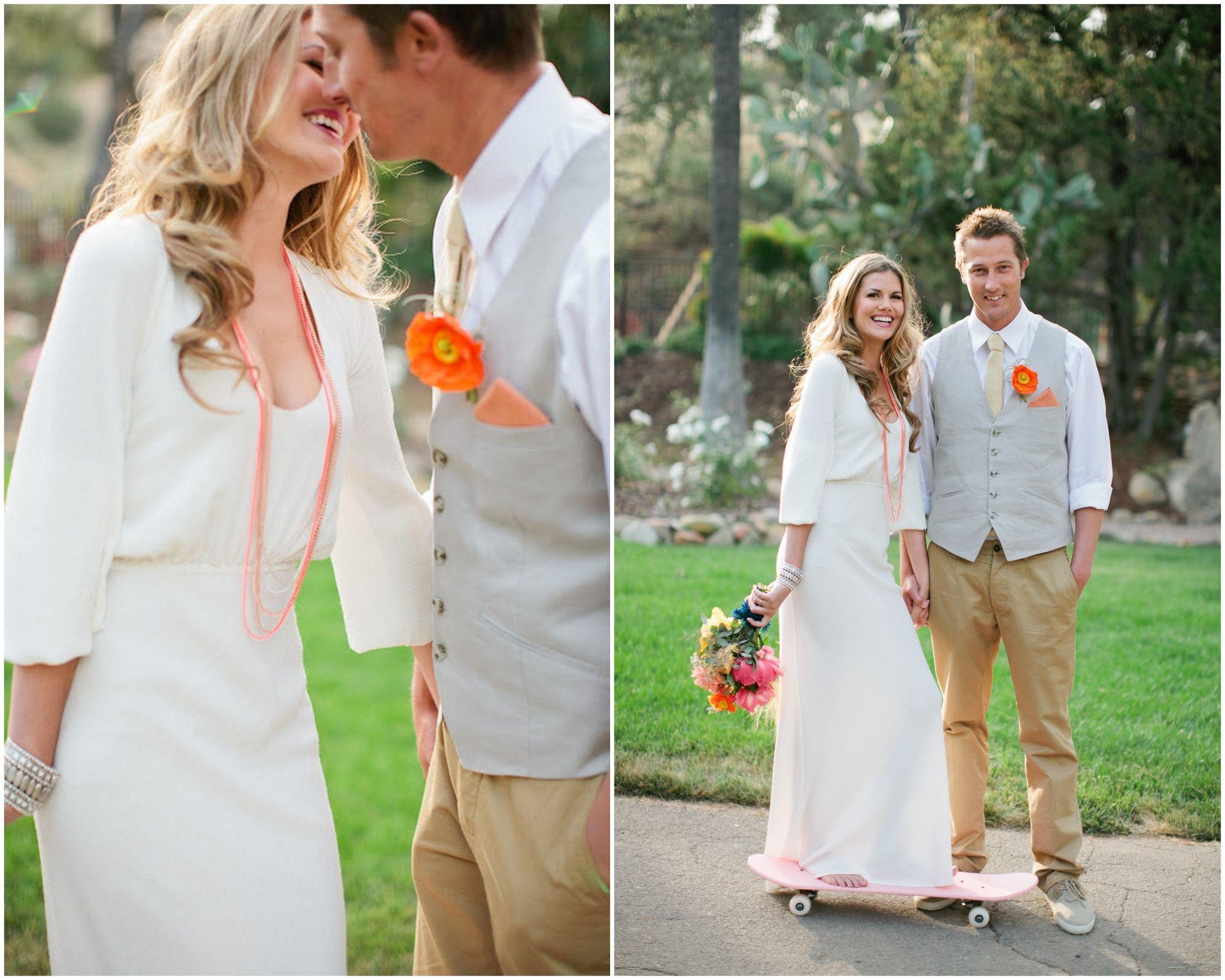 stone cold fox wedding dresses - informal wedding dresses for older ...