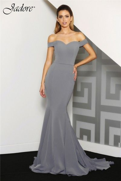 7b89815caf0 Smik J8017 - Formal Wear - Formal Wear Smik Clothing