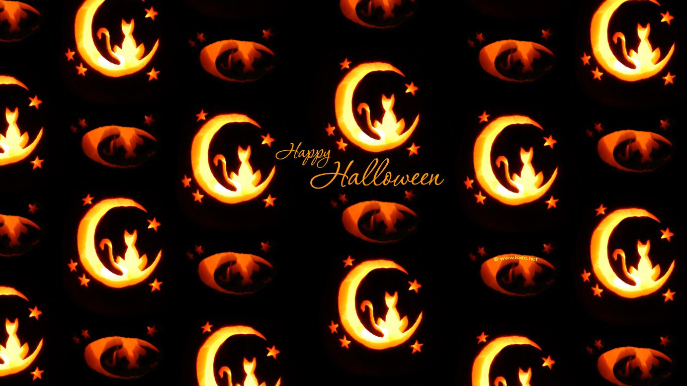 Halloween Screensavers Wallpaper Halloween Desktop Wallpaper Halloween Wallpaper Happy Halloween