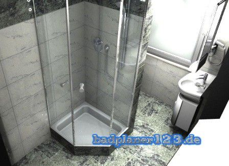 Badezimmerplaner Kostenlos ~ 28 best badplaner und badplanungen images on pinterest bathrooms