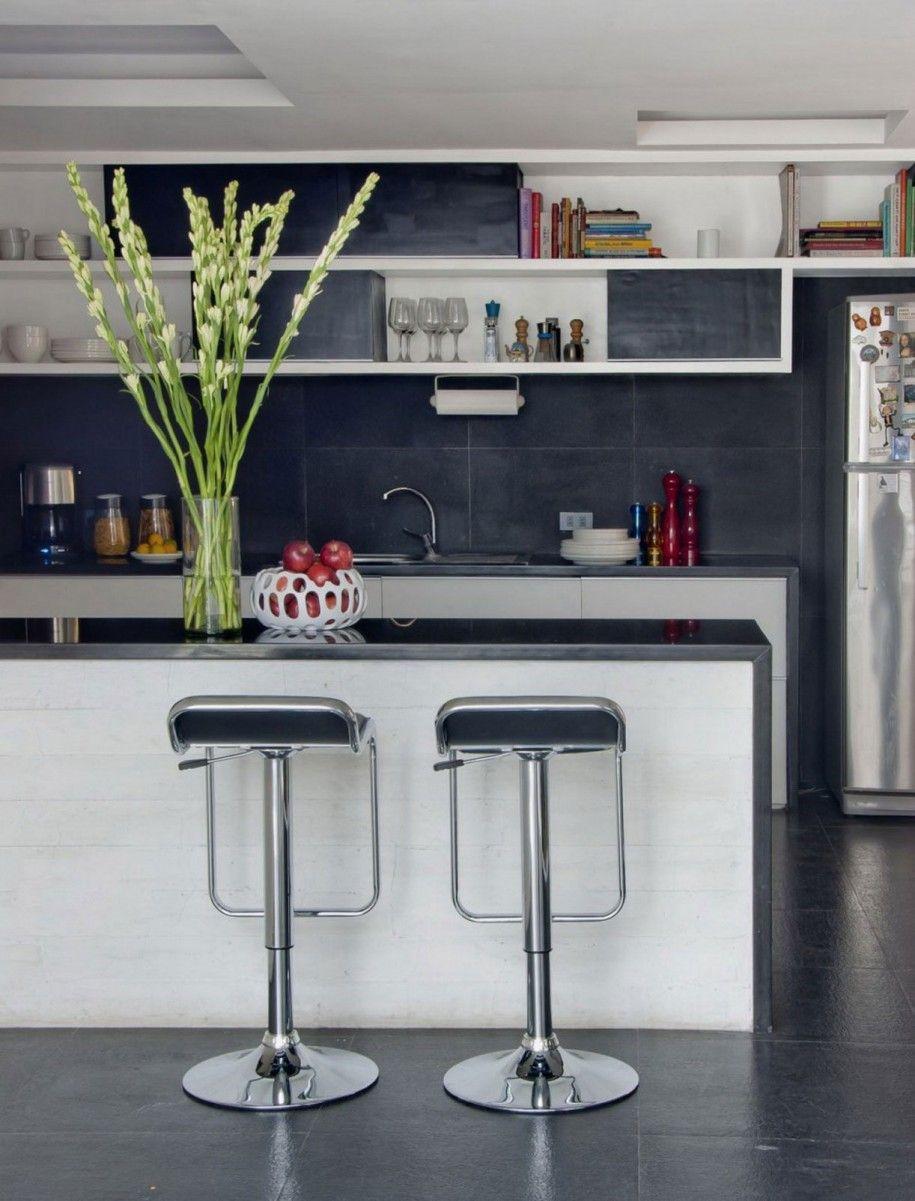 Tips for the right home design ideas home minimalist mini bar design