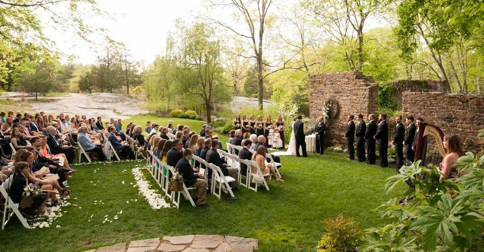 Wedding Venues Virginia Sites Richmond The Mill At Fine Creek