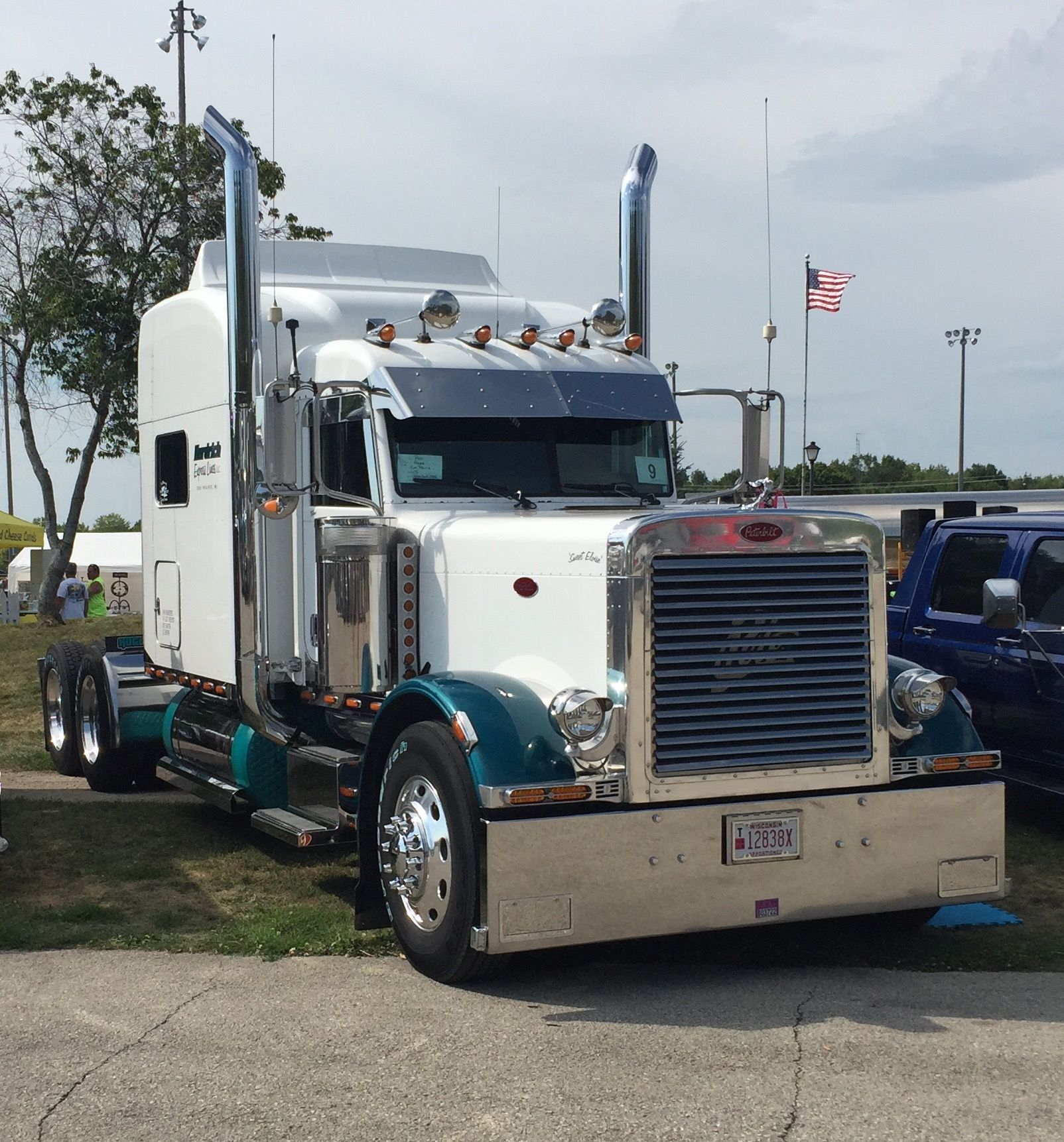 Pin By Hogebuilt On Waupun Truck Show 2015 With Images