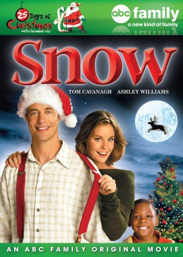Robot Check Christmas Movies List Snow Movie Best Christmas Movies