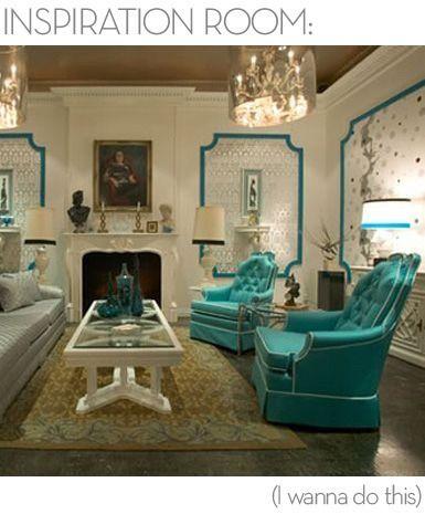 die besten 25 bilderrahmen form ideen auf pinterest bilderrahmen wainscoting wandverkleidung. Black Bedroom Furniture Sets. Home Design Ideas