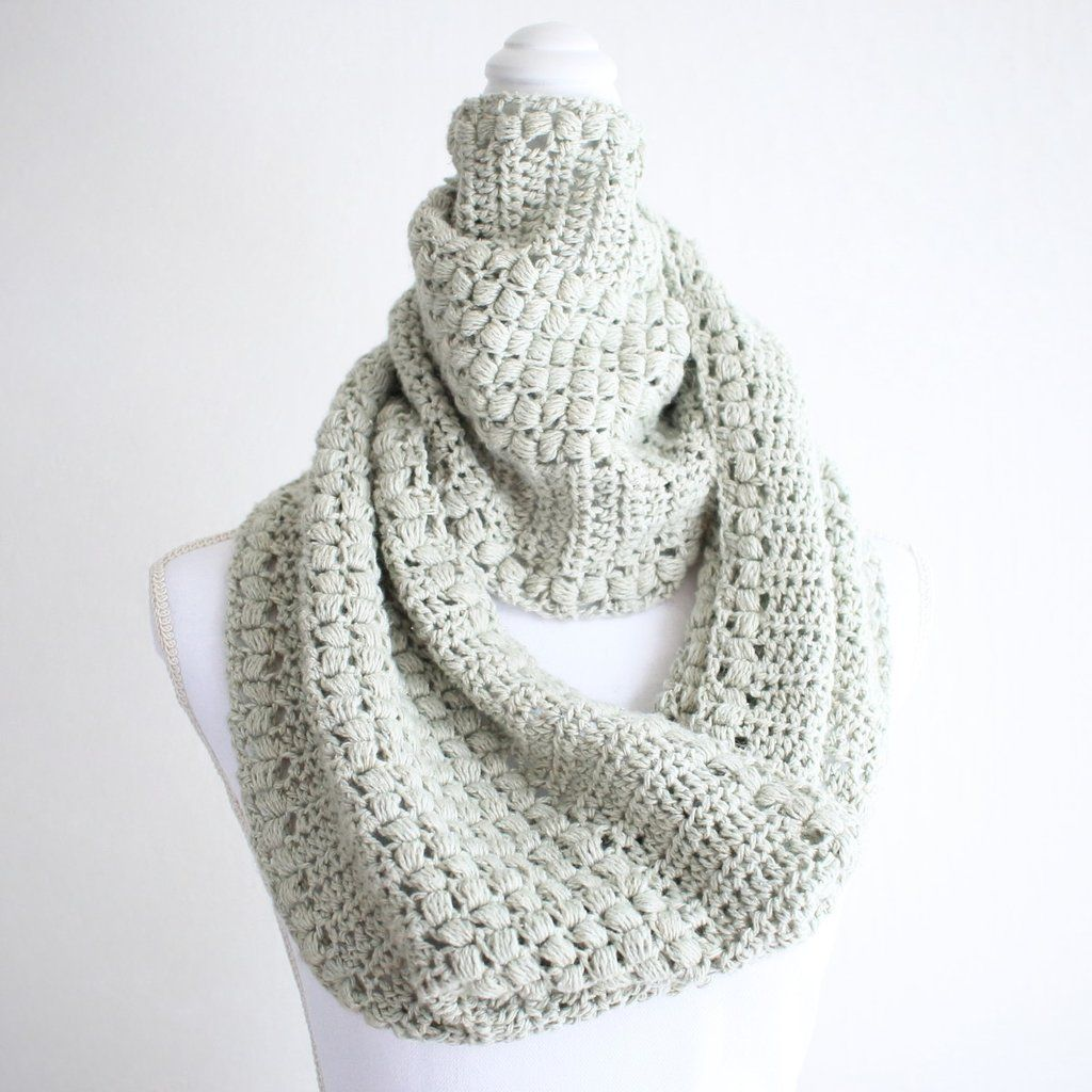 Crochet Pattern - Enchanted Moments Baby Blanket and Scarf Set ...