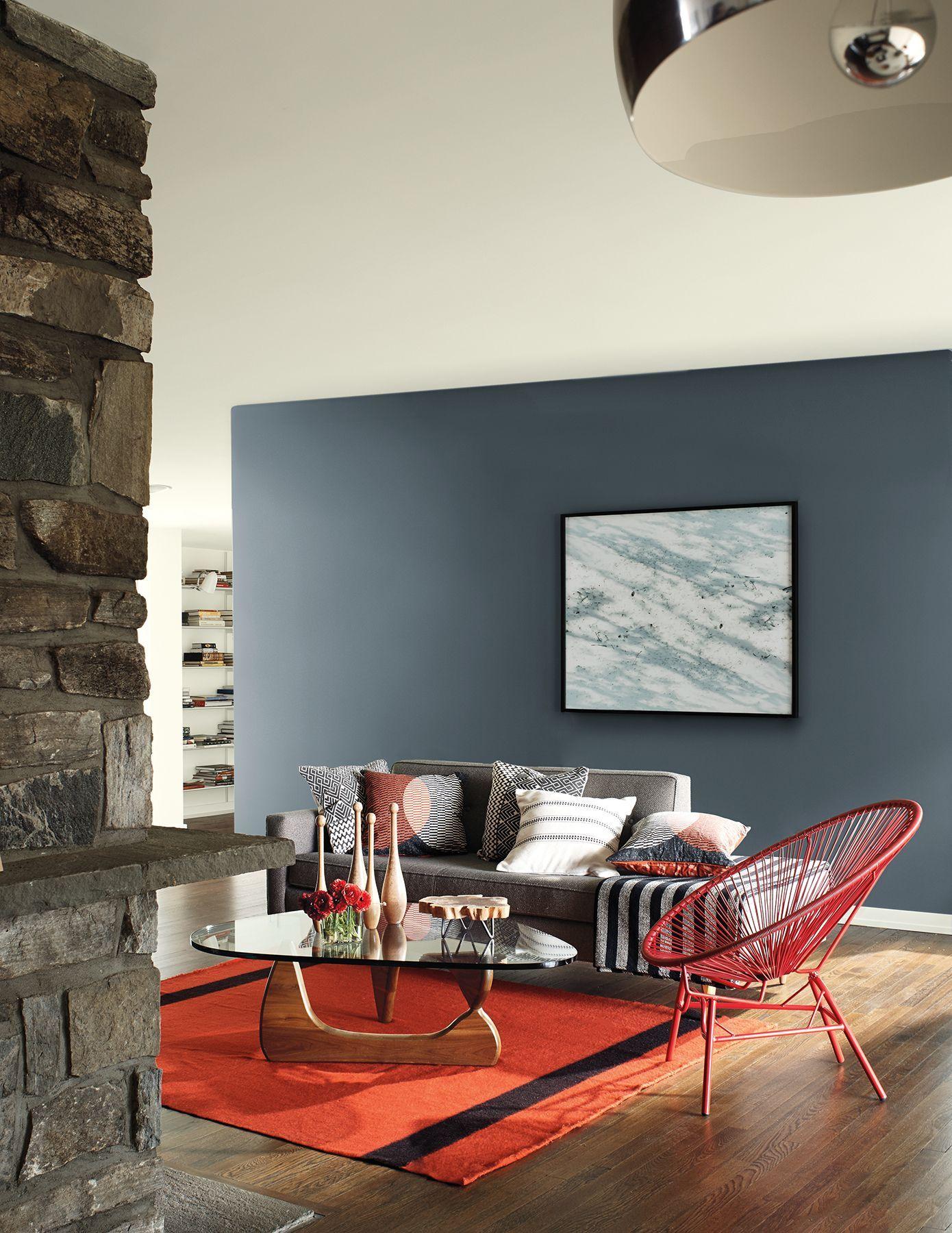 8 Best Living Room Ideas Luxury Living Room Decor Furniture Living Room Colors Living Room Paint Living Room Paint Color Inspiration