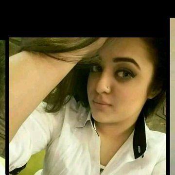 Sehrish, 20, Peshawar | Ilikeyou - Meet, chat, date