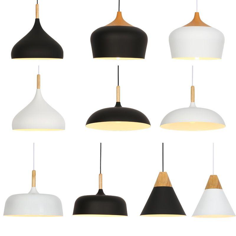 Bois Lampe//en bois abat-jour//suspension Lampe//Lumière Pendentif//Lampe de plafond