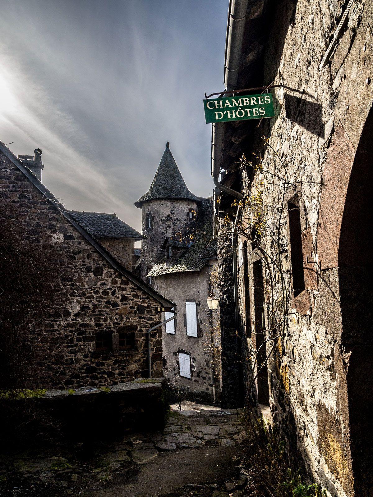 Soyez Fous Osez Le Cantal Decouvrez Ce Beau Departement Cantal Auvergne Tourisme Les Regions De France