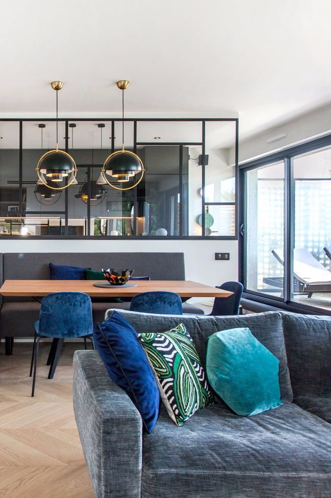 43+ Appartement avec terrasse levallois perret inspirations