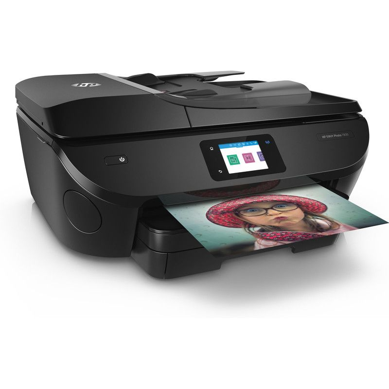 44++ Printing on vinyl with inkjet printer inspirations