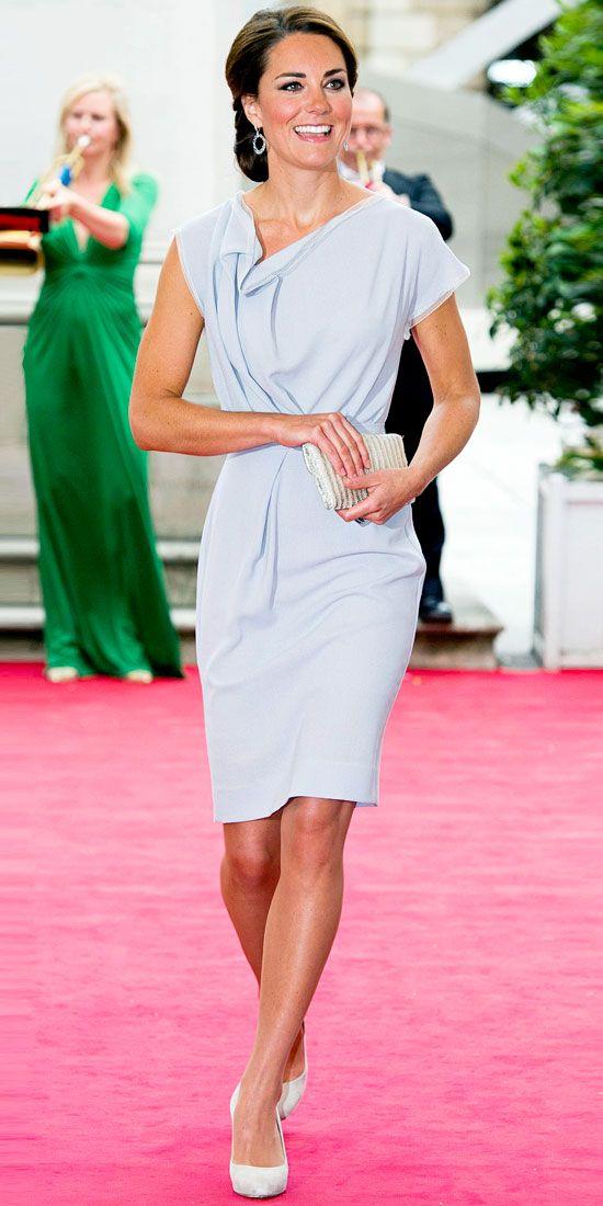 Catherine Middleton | Style | Pinterest | Vestiditos, Vestido de ...