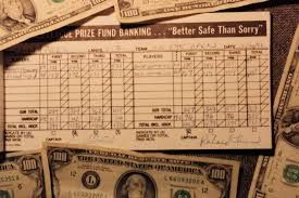 Image Result For Team Bowling Score Sheets  Bowling Alley Stuff