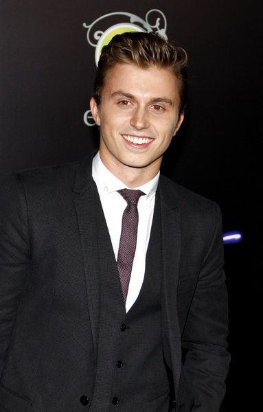 Kenny Wormald   Kenny wormald, Tyler young, Favorite