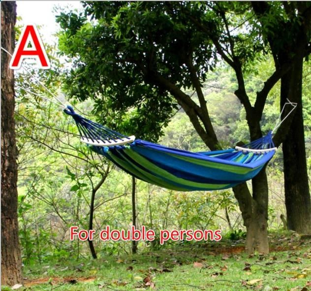 in shown for used hammocks tying hammock and source important chairs your installing hitches various a tree are to knots best below