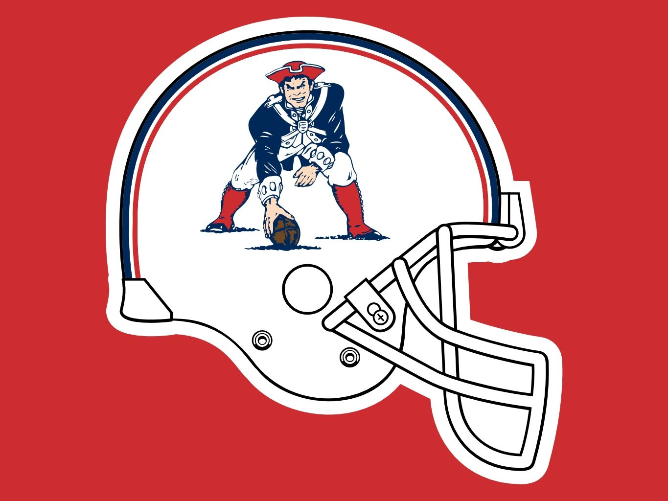 new england patriots logo google search patriots logos