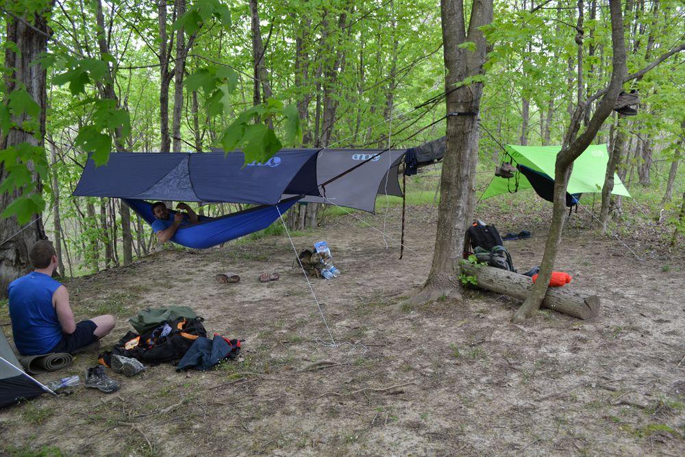 Cove Sp Primitive Tent C&ing Ca C&ground & Cove Sp Primitive Tent Camping Ca Campground | Outdoors ...