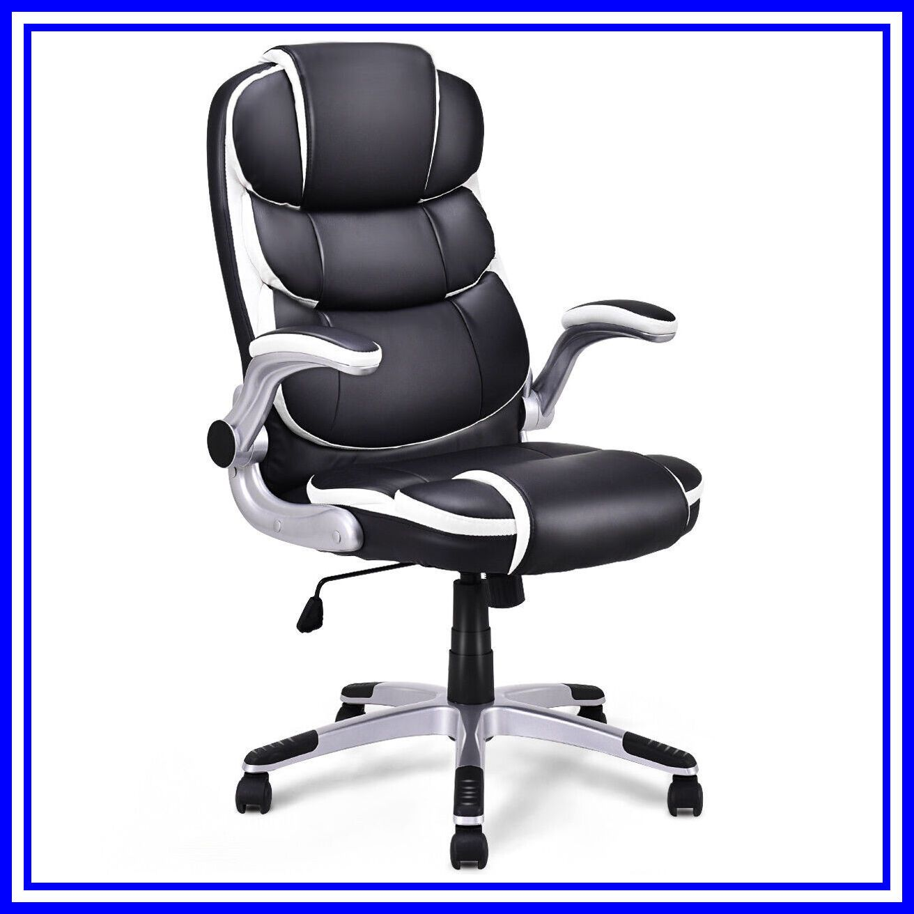 Dust Kitchen Home Work Office Computer Protector Chair