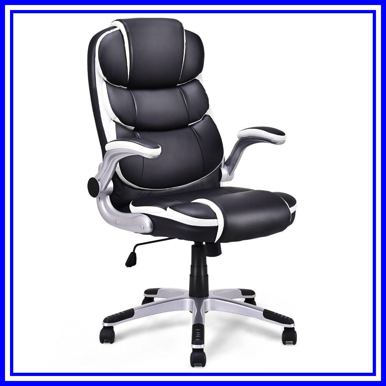 45 reference of swivel desk chair modern in 2020 Modern