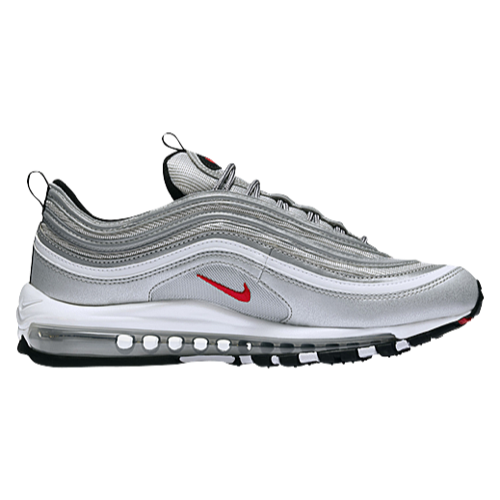nike air max 97 mujer foot locker